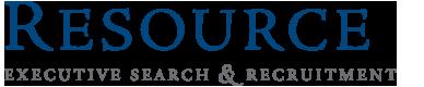 TCH Resource & Recruitment, Inc.